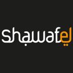 Shawafel
