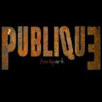Publique
