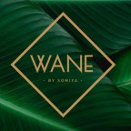 Wane by SoMiya