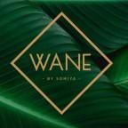 Wane by SoMiya