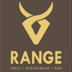 Range Grill Restaurant and Bar