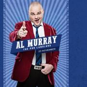 Al Murray: The Pub Landlord