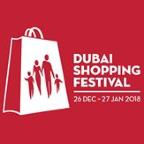 Dubai Shopping Festival (organiser)
