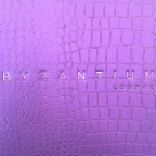 Byzantium Lounge