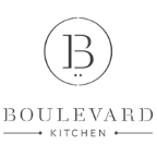 Boulevard Kitchen