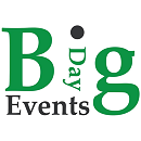 Big Day Events
