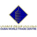 Trade Centre Arena