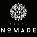 LOST Thursdays at Playa Nomade