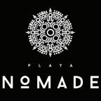 Playa Nomade