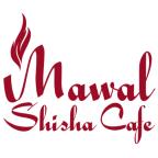 Mawal Shisha Cafe
