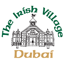 The Irish Village New Year's Eve Party 2018