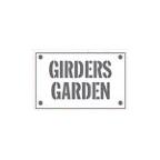 Girders Garden