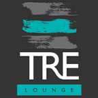 TRE Restaurant and Lounge