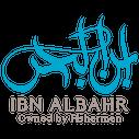 Ibn AlBahr