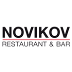 Novikov Restaurant & Bar