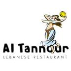 Al Tannour