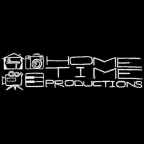 Home Time Productions