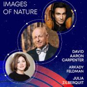 InClassica International Music Festival: Images of Nature