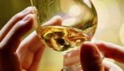 The Tasting Class Whiskey Origins Story