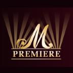 M Premiere