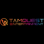Tamquest Entertainment