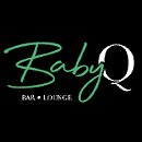 Baby Q Blame it on Baby Brunch