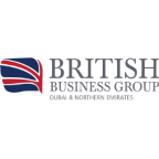 British Business Group Dubai and Northern Emirates (BBG)