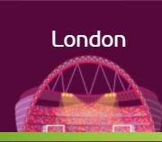 Euro 2020: Semi Final - SF1 vs SF2
