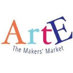 ARTE: The Makers Market