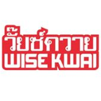 Wise Kwai
