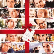 Urban Outdoor Cinema: Christmas Special - Love Actually