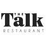 The Talk Restaurant