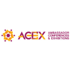 Ambassador Conferences & Exhibitions LLC (ACEX)