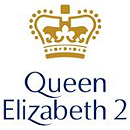 The Queen Elizabeth 2 (QE2) - TEMPORARILY CLOSED