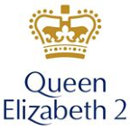 The Queen Elizabeth 2 (QE2)