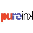 Pureink