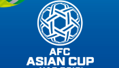 AFC Asian Cup UAE 2019: Round of 16 Winner Group C v 	3rd Group A/B/F