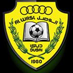 Al Wasl Sports Club