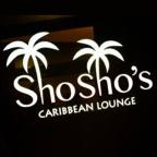 Sho Sho's Caribbean Lounge