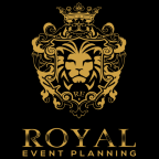 Royal Event Planning