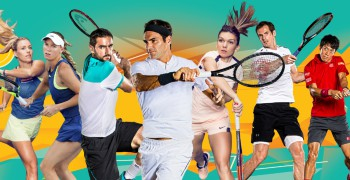 Dubai Duty Free Tennis Championships 2019: Women's Week