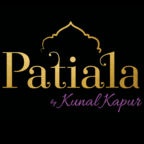 Patiala by Kunal Kapur