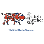 The British Butcher Shop