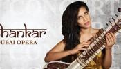 Anoushka Shankar Live in Dubai 2019