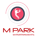 MPark Entertainments