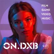ON.DXB 2019