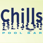 Chill's Pool Bar