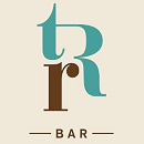 The Rib Room Bar
