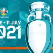Euro 2020: Round of 16 - Group A Winner vs Group C Second Place