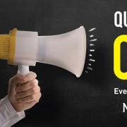 McGettigan's JLT Quarantine Quiz